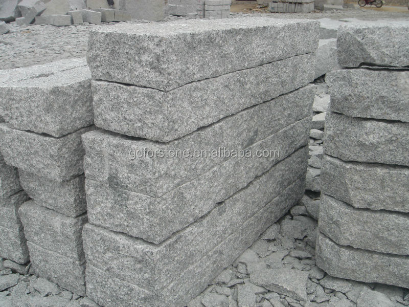 Granite Stone Blocks Cheap Granite Stone Blocks For