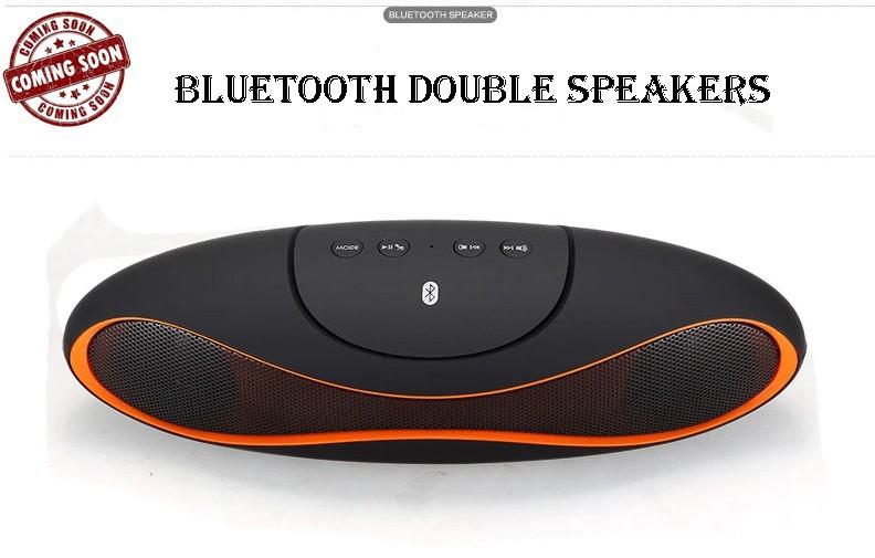 Зарядное устройство для мобильных телефонов , /sync usb/2/ms/sd/mmc/msd Samsung Galaxy S3 S4 i9500 Note 2 N7100
