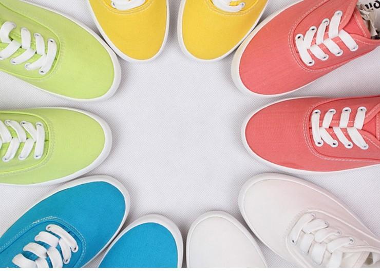 Женские кеды Size4/8new Sneaker_pt