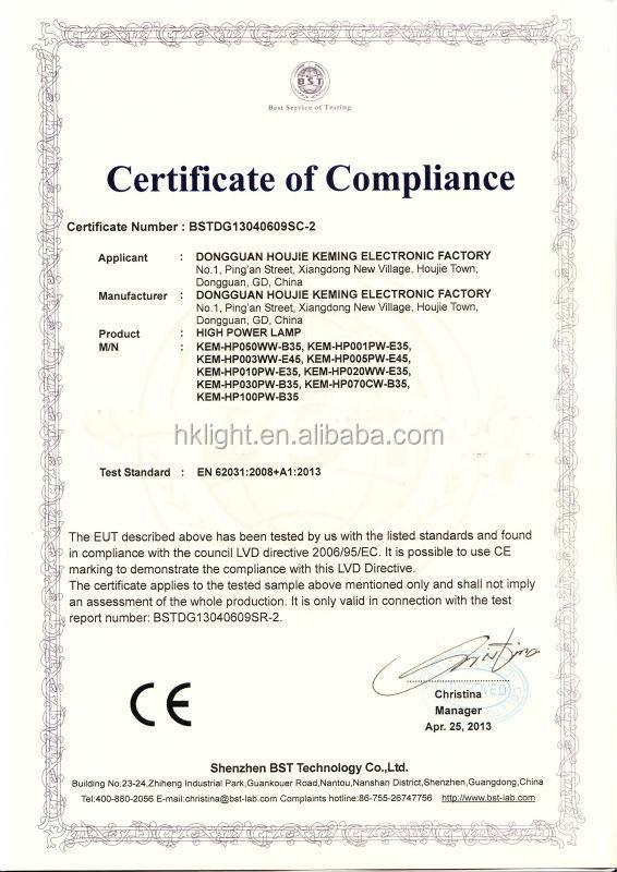 certificate CE.jpg