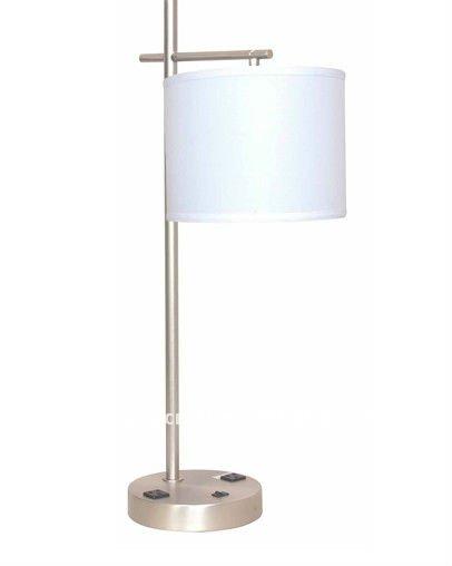 2014 e26 ceramic socket power outlet rocket switch hotel. Black Bedroom Furniture Sets. Home Design Ideas
