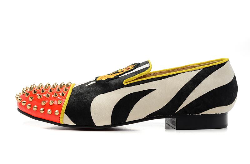 designer heels red bottom dtet  Red Bottom