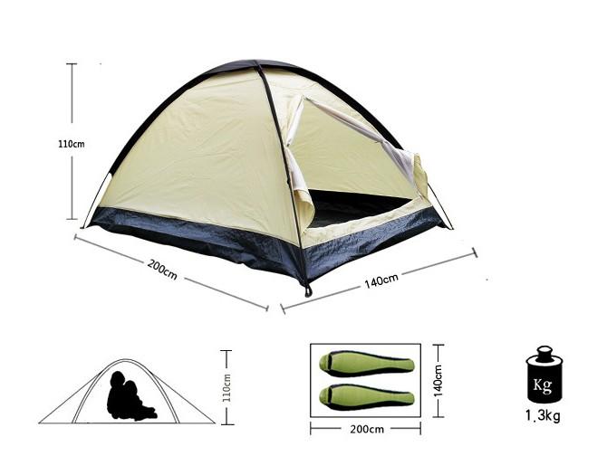 light weight backpacking gear best ultra light tent