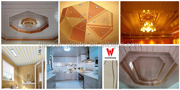 pvc ceiling design for shop hall kitchen - buy pvc ceiling designs