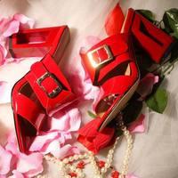 Женские сандалии  SKW0121
