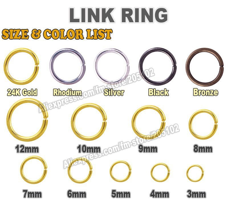 how to find your ring size at home in cm