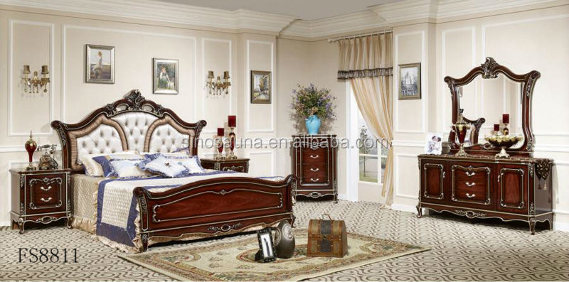 chambre italienne les enfants sont un atout important. Black Bedroom Furniture Sets. Home Design Ideas