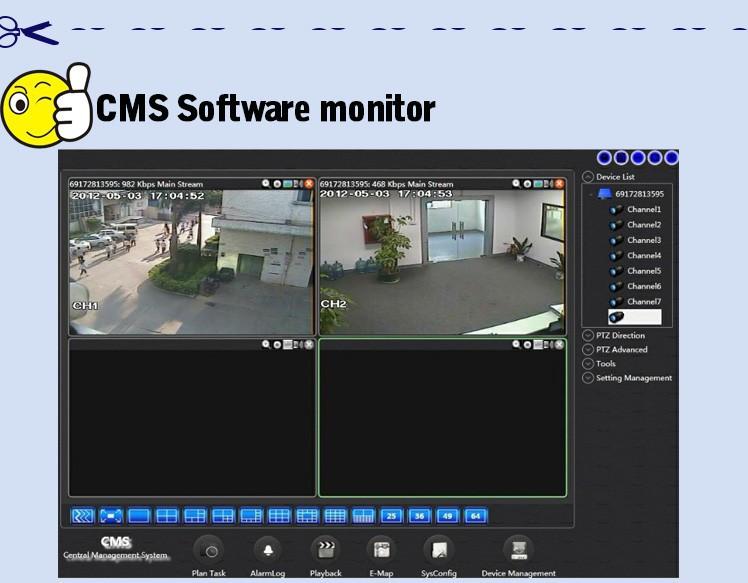 CCTV_System_3