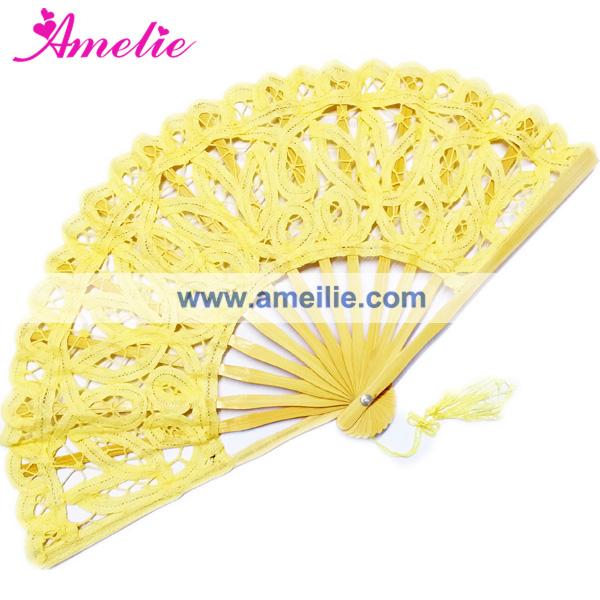 A-Fan089-#14 Yellow.jpg