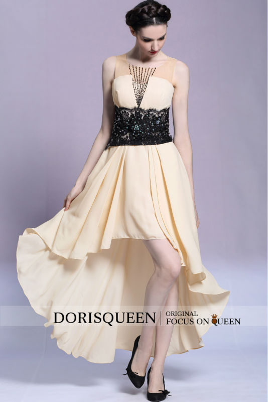 Beige Lace Dress Plus Size Black Lace Plus Size