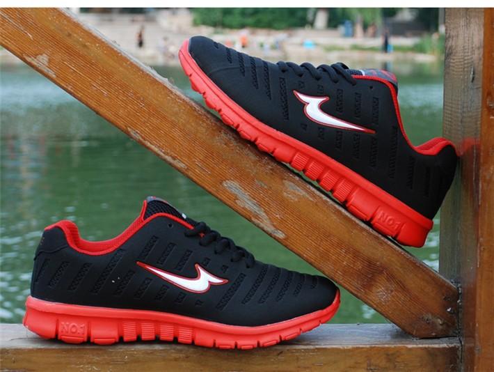 Женская обувь на плоской подошве Sapatilhas XYOT-140521-02