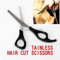 про новые стрижка салон парикмахерская, истончение волос вырезать ножницами немецкий нержавеющей