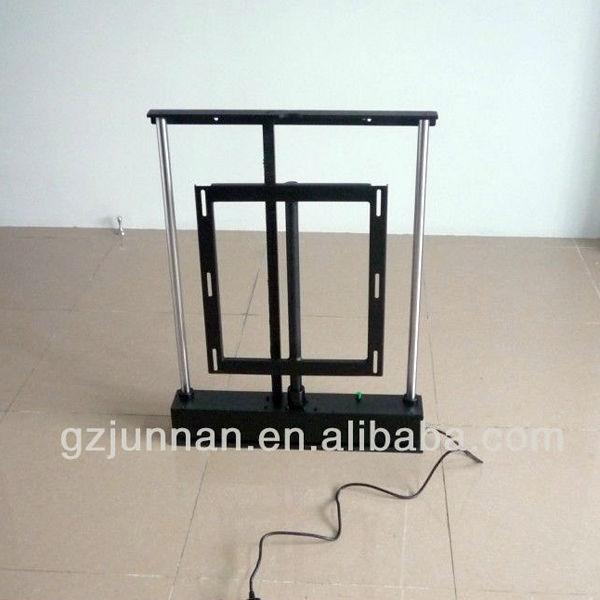 le meuble tv l vateur moteur pour soulever tv meuble t l id de produit 500002825810 french. Black Bedroom Furniture Sets. Home Design Ideas