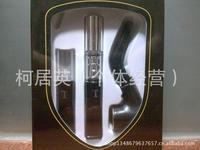 Курительная трубка 1689  129
