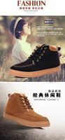 Мужские кроссовки GOAL  55455