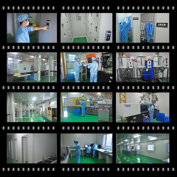 ADA-AB-501 30ml&50ml airless bottle/empty cosmetic bottle 30ml,50ml
