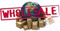 Тормозные накладки и аксессуары Fy china HONDA LOGO GA3