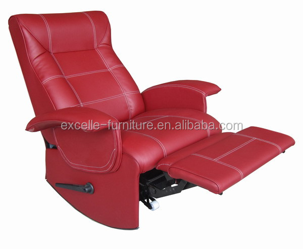 ... chairs lazy boy chairs chair lazboybring relaxation to your lounge