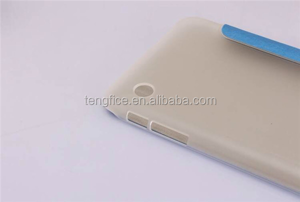 Tablet case for lenovo a5500, china suppliers that accept paypal