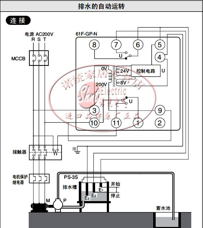 omron f g ap wiring diagram omron image wiring aliexpress mobile global online shopping for apparel phones on omron 61f g ap wiring diagram
