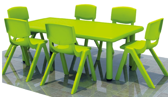 Guangzhou Sale Cheap Used School Furniture Plastic Tables And Chairs - Buy table and chairs wholesale
