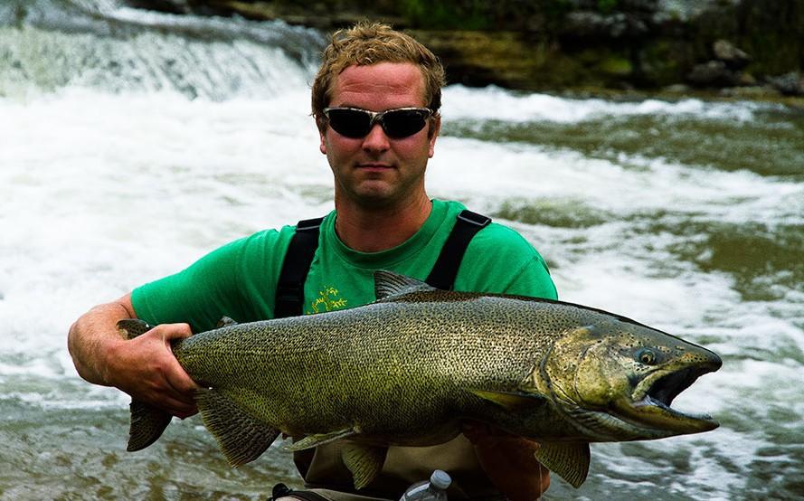 Новые функции! 1шт рыбалка рок рыбалка аксессуары шарнирного соединения частей рыбы крючки рыбы плавают комбинации с пресной водой поле