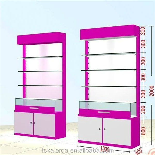 glass racks (12).jpg