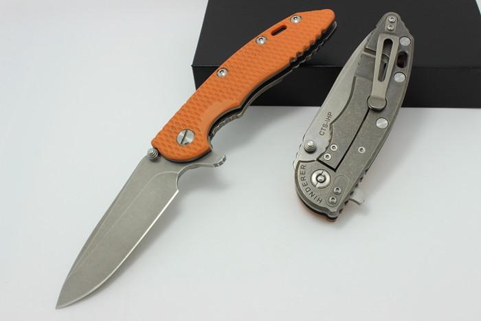 """Wild Boar xm/18 Spanto 3.5"""" /g/10 D2 XM-18"""