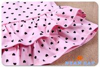 Платье для девочек GL + 2 FF12015