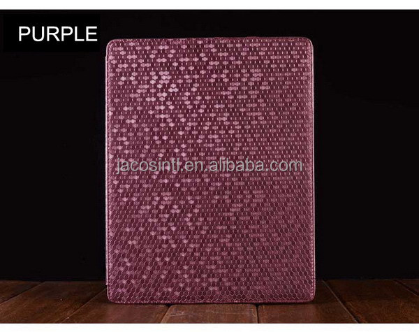 case for Ipad case for Ipad 0024(xjt 030