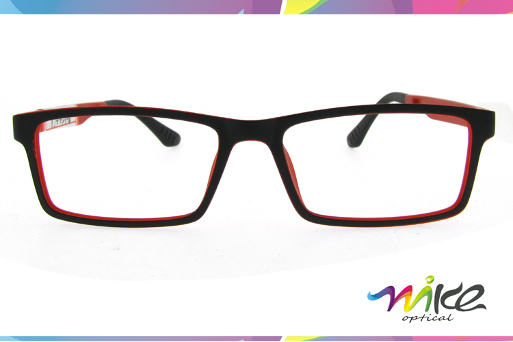 New Glasses Frames Styles 2014 : 2014 new style glasses frame 3D vintage frames for glasses ...