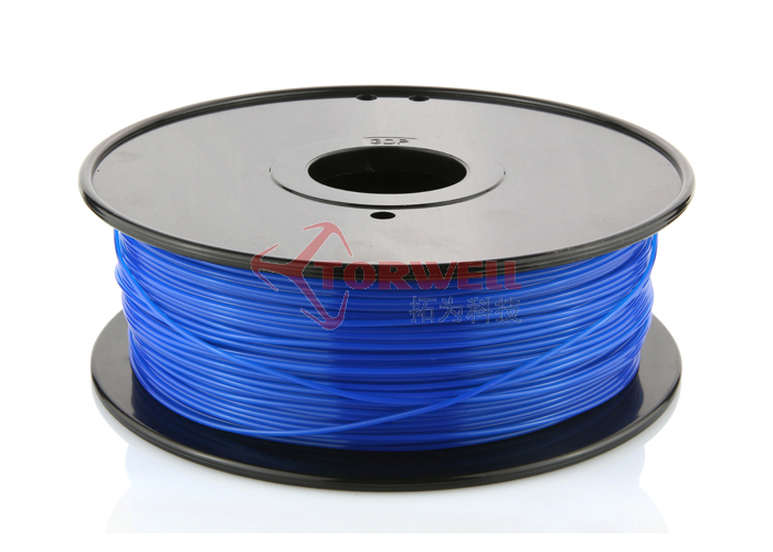 262A9636_ABS filament_PLA filament_3d printer filament_online.JPG
