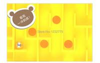 Неокубы, Кубики-Рубика 3 d 3/99  0098