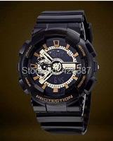 Наручные часы , ga110 8 avaiable GA100