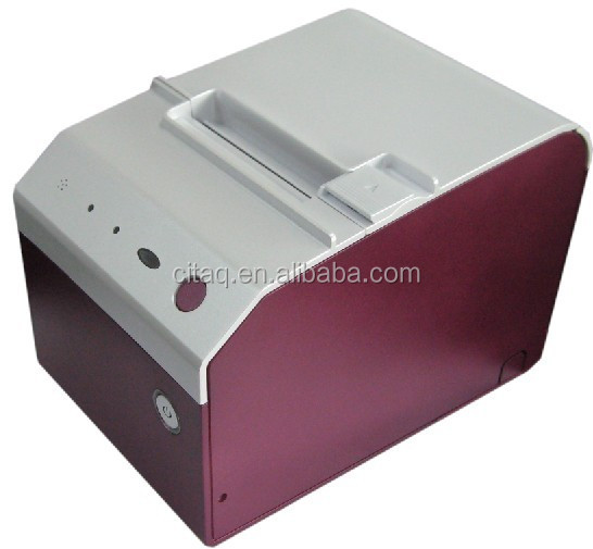 CITAQ RP-T90 80mm Thermal Printer for POS Systems WP.jpg