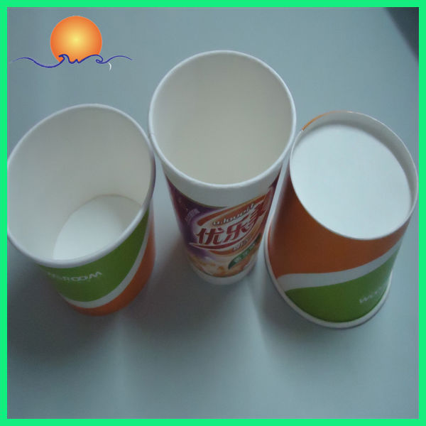 Paper Cup Manufacturing Process 2014 Paper Cup Manufacturing
