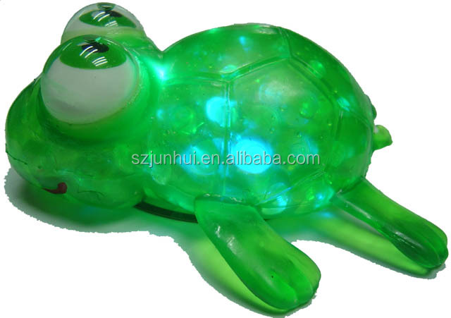 Squishy Animals At Target : Crazy Eyes Squishy Led Light Turtle Night Sky - Buy Turtle Night Sky,Light Up Turtle For Kids ...