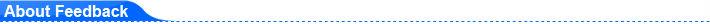 Купить Кобан Мотоциклов Мотоцикл Автомобилей Противоугонная GSM SMS GPRS GPS ТРЕКЕР ТРЕК Дистанционного GPS303H Автомобиля Противоугонная GPS Трекер Для Автомобиля