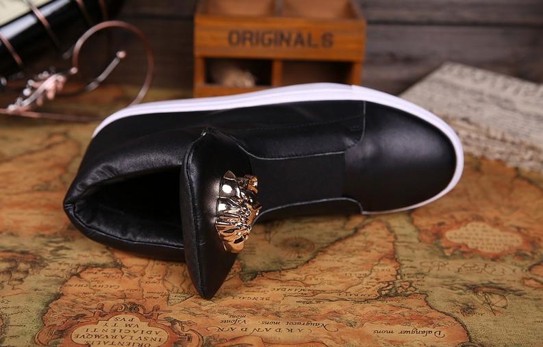 Мужские кроссовки Original Grand Ver 4266