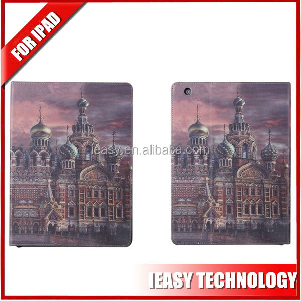 hot selling for ipad case fancy case for ipad 3