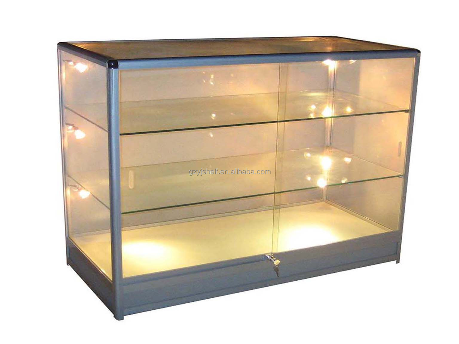 Corner Display Cabinets Living Room. Corner Cabinet Display Cabinet ...