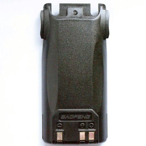 UV-82 (10).jpg