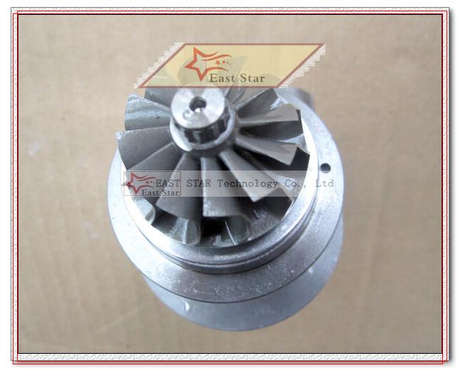 TD025 28231-27000 49173-02412 Oil Cooled Cartridge Turbo CHRA Core For HYUNDAI Elantra Trajet Tucson Santa Fe 2.0L CRDi D4EA (3)