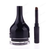 Кисти для макияжа ChinaStock