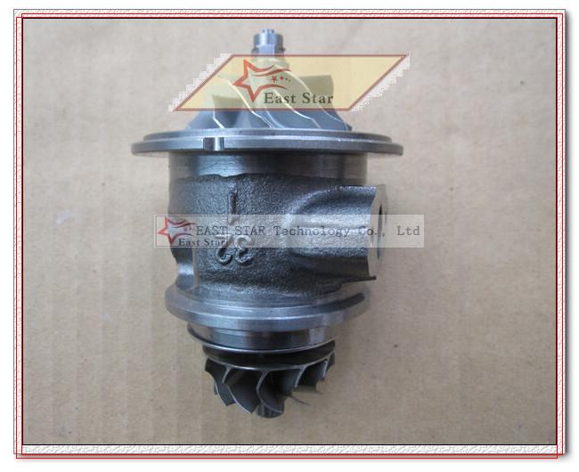 TD025 28231-27000 49173-02412 Oil Cooled Cartridge Turbo CHRA Core For HYUNDAI Elantra Trajet Tucson Santa Fe 2.0L CRDi D4EA (2)