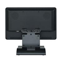 ЖК-монитор ONEBLUE DVI hdmi 10/lcd VGA hdmi YpbPr videl OB-101AHT