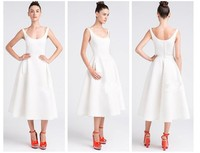 Женское платье Vestido o LYQ9055