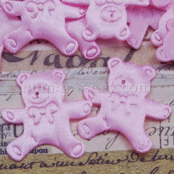 Teddy_Pink2_grande