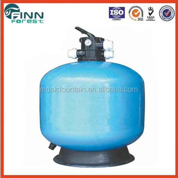 Swimming Pool Water Treatment 700mm Diameter Tank Fiber Glass Frp Sand Filter Tank Buy Sand