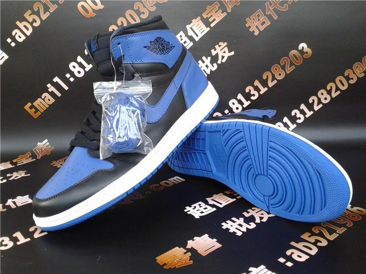 Женская обувь 1 j1 reall 555088/085
